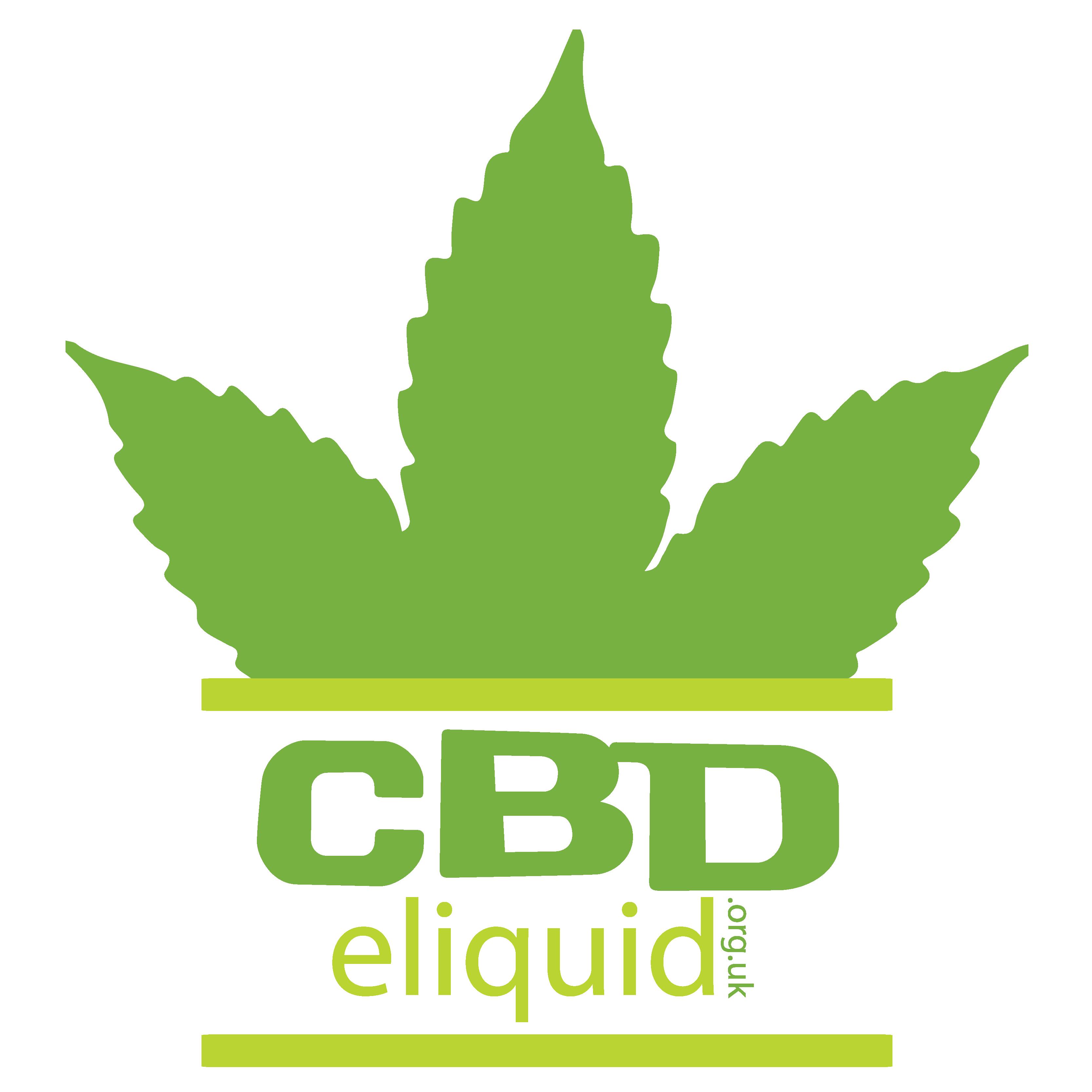 Cbdeliquid